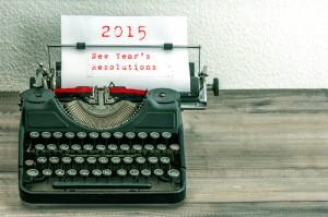 10 worst health trends of 2014