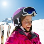 The Family Ski Trip: Is It Worth It?