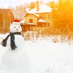20+ Things to Do on a Snow Day