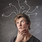 Choosing a college major: What you need to know