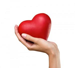 women's heart health