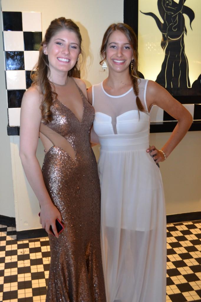 RHS Fashion Show 2015 56