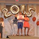 RHS Fashion Show 2015 53