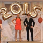 RHS Fashion Show 2015 50