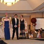 RHS Fashion Show 2015 51