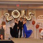 RHS Fashion Show 2015 42