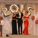RHS Fashion Show 2015 31