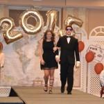 RHS Fashion Show 2015 35