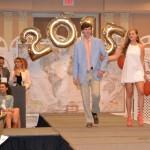 RHS Fashion Show 2015 20
