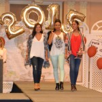 RHS Fashion Show 2015 17
