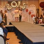 RHS Fashion Show 2015 10