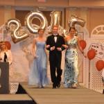 RHS Fashion Show 2015 69