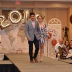 RHS Fashion Show 2015 81