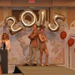 RHS Fashion Show 2015 74