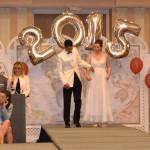 RHS Fashion Show 2015 82