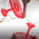 Portable Wine Glasses from Groupon