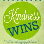 Kindness Wins — Teaching Your Kids About Their Online Presence