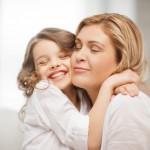 Hug Your Kids More