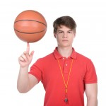 Should Student Athletes Have to Take Gym?