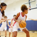 Should Student Athletes Have to Take PE?