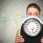 The Sad Truth About Holiday Weight Gain