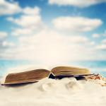 TIPS DEAL: 10% Off @ Short Stories Book Hub