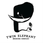 Twin Elephant Brewing Company to open in Chatham