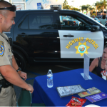 Bergen County Public Safety Expo