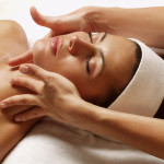Tips Deal: Beneath The Surface Spa