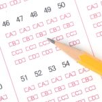 The Highest SAT Scores in the State: Did We Make the List?