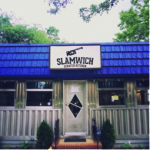 The Slamwich You Must Try