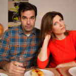 Catastrophe — SECOND SEASON ON THE WAY