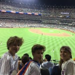 Discounted Mets Tickets