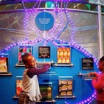 VISIT AREA MUSEUMS… FOR FREE