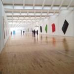 Art Trip: Beacon, NY