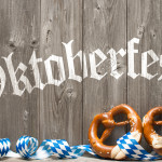 Garden City Oktoberfest