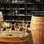 Wine Tasting Event