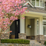 Does Your Home Have Curb Appeal? Ask an Expert.