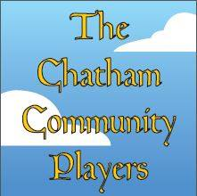 chatham community players
