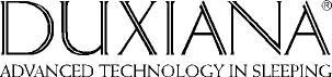 Dux Logo.NEW FINAL