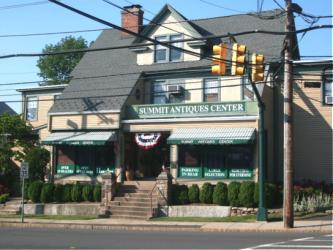 summit antiques center