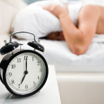 Are You Getting Enough Sleep? Find Out Here.