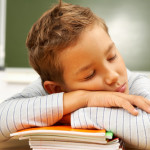 How Much Sleep Do Kids Really Need?