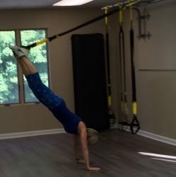 fitness, local, The Studio at Glen Rock, exercise, health, yoga, TRX, Barre, PiYo