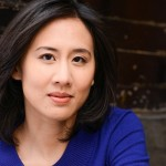 Meet Author and Shaker Heights Grad Celeste Ng
