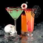 Halloween Cocktails II