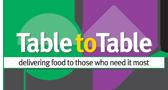 TabletoTable
