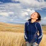 health, wellness, thankfulness, november, gratitude, finding happiness