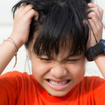 "7  Steps to Say ""Goodbye"" to Lice"