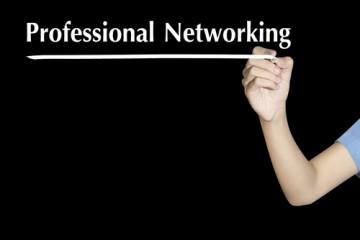 Women to women networking event